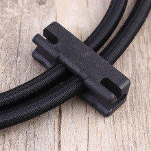 Rein-Rope Equestrian-Supplies Horse-Bridle Adjustable Racing-Practice for Daily-U Connect