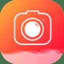 PhosCam视频滤镜app版