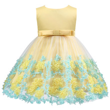 Рождественское платье-колокольчик Принцессы Диснея; платье Белоснежки; комплект; платье; карнавальный костюм; детское платье