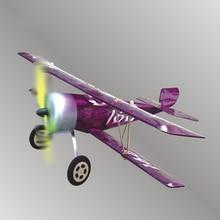 ライト wood 固定ウィングリモートコントロール航空機模型飛行機の模型電気模型飛行機のような newball 9