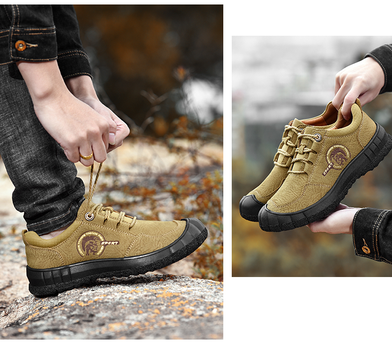 outdoor hiking shoes (15)