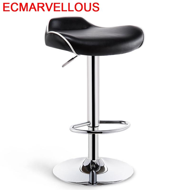 Tipos Tabouret Industriel Taburete Stoel Sedia Barkrukken Banqueta Stuhl Bancos De Moderno Cadeira Stool Modern Silla Bar Chair