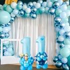 Baby Birthday Party ...