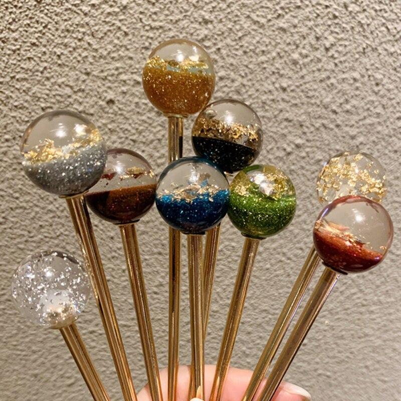 Разнообразие японских женщин lollipop bar languid lazy Темперамент