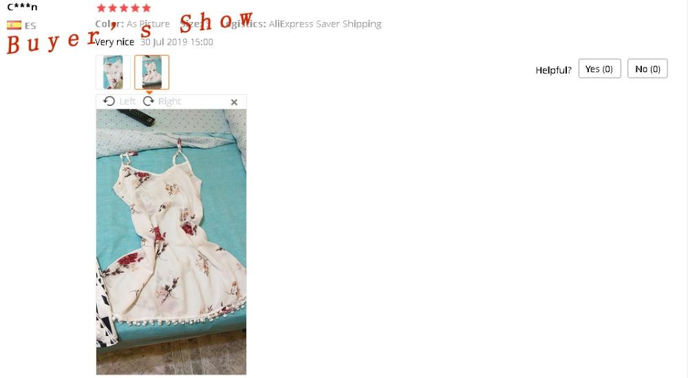 Hfae7f8f5015d4358b48253f2160b0411t Meihuida Women Summer Boho Spaghetti Strap Dress Short Dress Evening Party Dresses Beach Sundress
