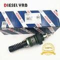 100% оригинальный новый UINT топливный насос 0414491109  0211-2405