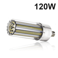 https://ae01.alicdn.com/kf/Hfaea483bf71741c4a6b8b3d5d277c861T/Goodland-LED-โคมไฟโคมระย-าหลอดไฟ-LED-110V-220V-หลอดไฟ-LED-ข-าวโพด-E27-50W-120W-200W-อล.jpg