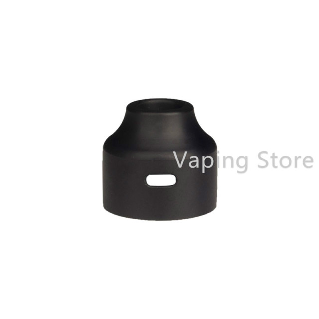 WASP Nano RDTA 22mm Top Cap Replacement PC