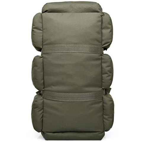 tatico mochila impermeavel oxford caminhadas acampamento mochilas