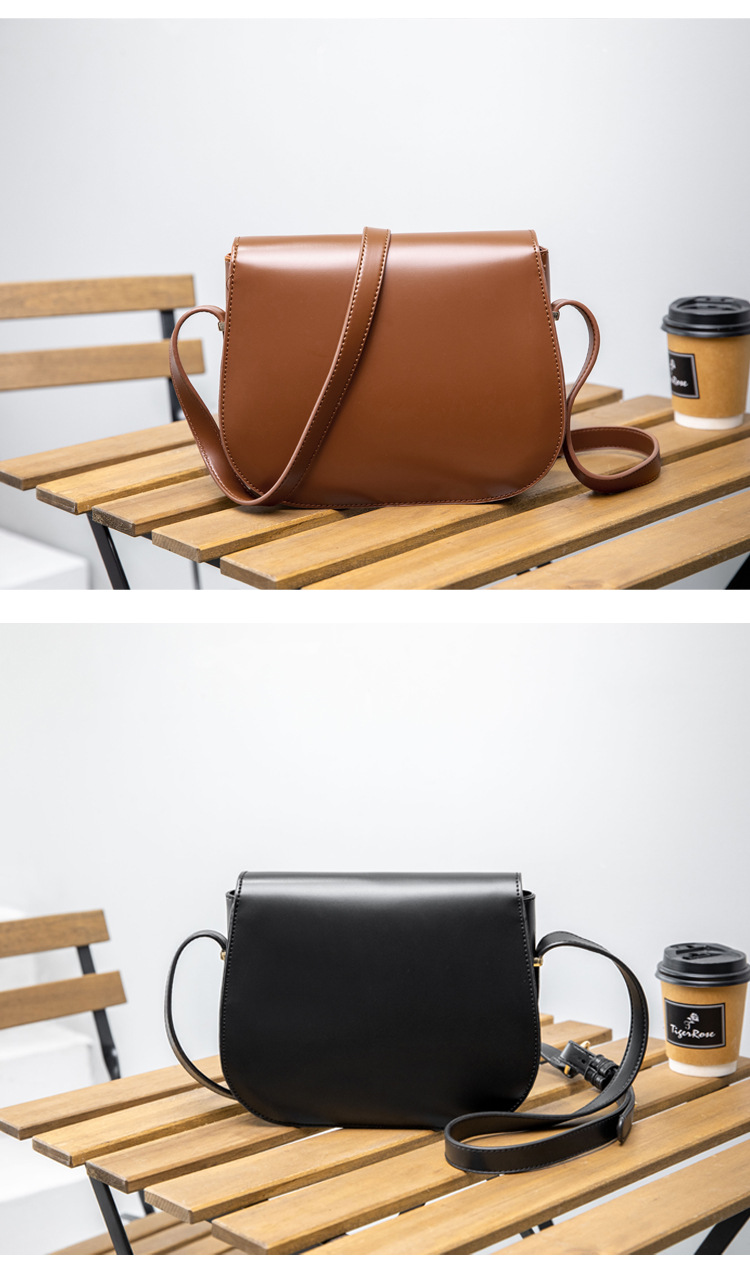 2019 bolsas de luxo bolsas femininas designer