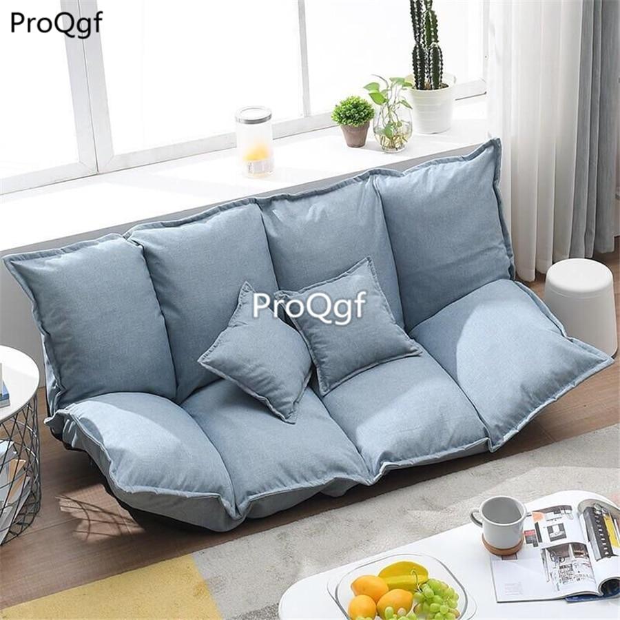 Ngryise 1 мягкий диван для отеля и 2 подушки Классические - Цвет: 2
