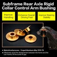 https://ae01.alicdn.com/kf/Hfaed1df49ce74d74b1f1df077b7699c57/Subframe-เพลา-RIGID-COLLAR-ควบค-มแขน-Suspension-ARM-สำหร-บ-Toyota-Lexus-IS-GS-ES-RX.jpg