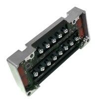 CDI für Mercury/Mairner 40 125Hp 4 Cyl Schalter Box 332 5772A5 332 5772A7-in Auto-Schalter & Relais aus Kraftfahrzeuge und Motorräder bei