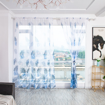 Curtains For Living Room Cortinas Para La Sala Cortina Rideaux Pour Le Salon Rideaux Zaslony Do Okna Firanki Na Okno Firana H5