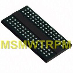 MT41J256M16HA-107: E D9QWN DDR3 4Gb FBGA96Ball nowy oryginał