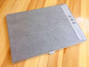 Image 5 - חדש מגן כיסוי עם מקלדת עבור Samsung GalaxyBook 12 W727 W720 W737 Tablet מקורי מקלדת מקרה