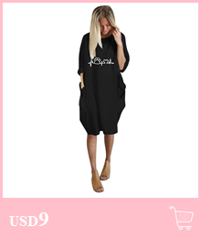 Hfaefb739d48d49c5a9cc313aa17277f07 Vestidos 2019 Fashion Women Sleeveless Summer Dress Black Ladies Slim Bandage Party Dresses Women's Casual Beach Sundress #YL5