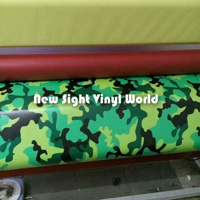 Green-Tiger-Camouflage-Vinyl-Wrap-06