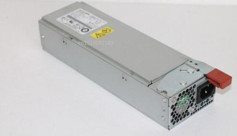Power Supply For 39Y7178 39Y7179 49P2167 49P2166 7000758-Y002 7000758-Y000 Fully Tested One Year Warranty