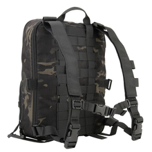 20L Military Backpack Tactical Bags Hunting Molle Bag Hydration Carry