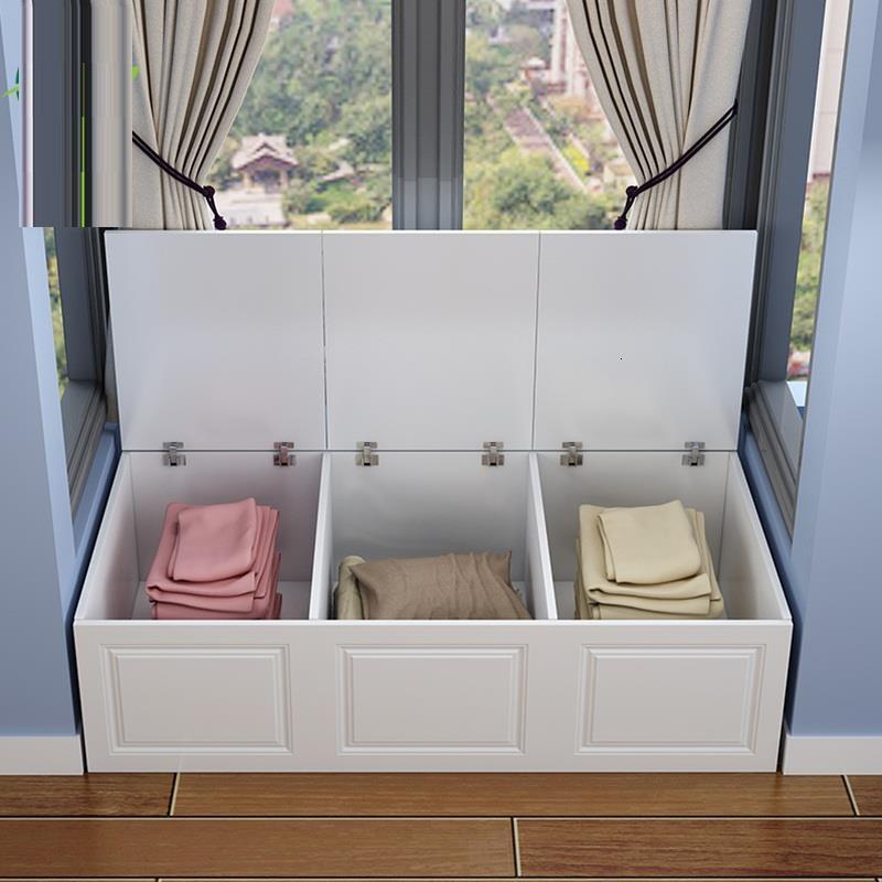 Balcony Table Almacenamiento Armoire Armario Commode Chambre Meuble Salon Mueble Sala Placard De Rangement Window Cabinet