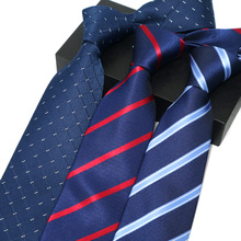 8 см мужские галстуки Пейсли цветочные вечернее платье шелк полиэфира гравате corbatas свадьба бизнес галстук классический галстук для мужчин