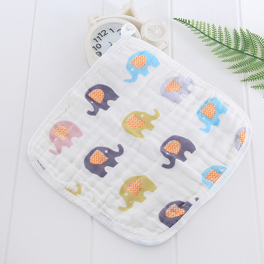 Newborn Washing Bath Tub Bath & Shower Products Cute Cartoon Children's Washbasin Infant Cartoon Chick Wash Tubs Washbasin