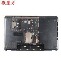 NEW base For HP for Pavilion 17.3 inche G7 2000 G7 2030 G7 2025 G7 2226NR laptop bottom case cover 685072 001 lower shell