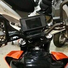 OOTDTY 2 Set Cluster Scratch Cluster Screen Protection Film Protector For KTM Duke 390 DUKE 2017 2018 2 set cluster scratch cluster screen protection film protector for ktm duke 390 duke 2017 2018 motorcycle frames