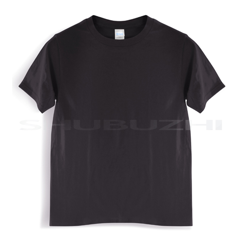 Kanye West College Dropout T Shirt  5