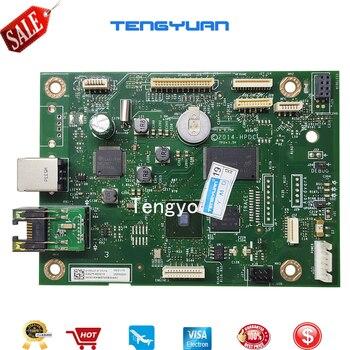 Original G3Q75-60001 G3Q74-60001 PCA ASSY logic Mainboard motherboard Formatter Board for HP M227/M227fdw/M227sdn/M227fd