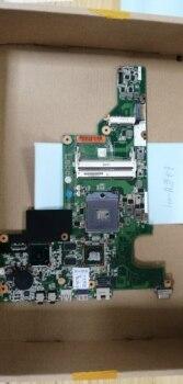 646671-001 Lap CQ43 631 630 431 430 เชื่อมต่อ BOARD เชื่อมต่อกับเมนบอร์ด Full Test Lap เชื่อมต่อบอร์ด