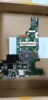 646671-001 Lap CQ43 631 630 431 430 Sluit Board Verbinden Met Moederbord Volledige Test Lap Verbinden Boord