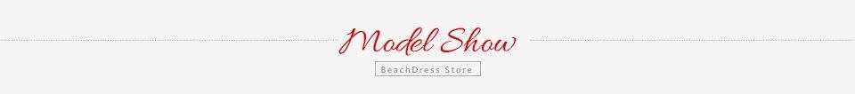 4Model-Show