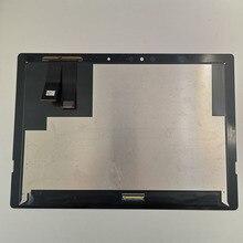 12.6'' for ASUS Transformer 3 Pro / T303U / T303UA tablet
