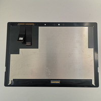 12.6'' for ASUS Transformer 3 Pro / T303U / T303UA tablet pc LCD display + touch screen accessories replacement