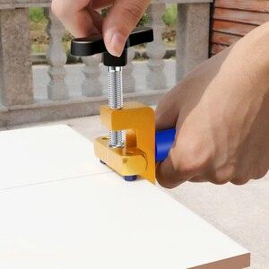 Image 5 - Keramische Tegels Glas Snijden Een Stuk Cutter Draagbare Multifunctionele Tool