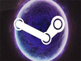 Steam游戏成就一键解锁