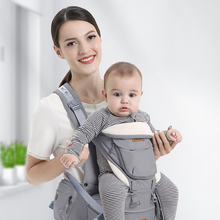 Backpacks Sling-Wrap Ergonomic Hip-Seat-Tool Activity-Gear Baby-Carrier Child Sunveno