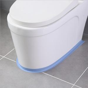 Image 5 - Kuchnia DIY samoprzylepna tapeta taśma graniczna wodoodporna biała, nieprzepuszczalna, uszczelniająca taśma uszczelniająca taśma do naklejania PVC