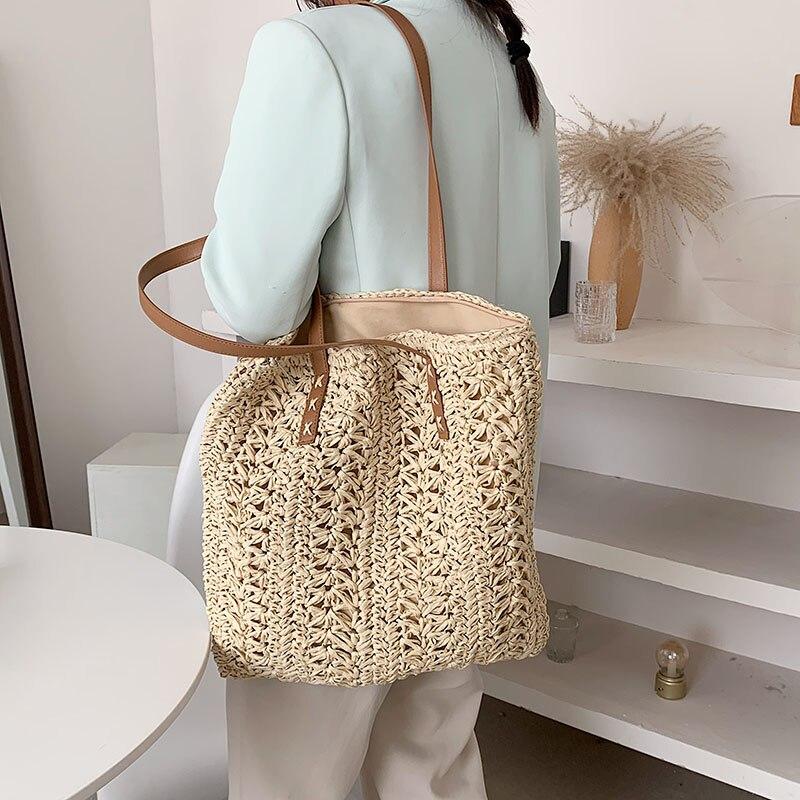 para as mulheres 2021 bolsas e bolsas femininas viagem totes