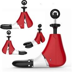 Schuh Bahre Einstellbar Für Männer Und Frauen Schuhe high top schuhe baum Shaper Expander Sport Schuh Breite Stretchers Dropshipping