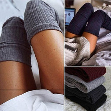 US $2.49 18% OFF|Sexy women's stockings gaiters striped long socks thigh high stockings female erotic warm over knee socks women stocking-in Stockings from Underwear & Sleepwears on AliExpress - 11.11_Double 11_Singles' Day