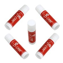 Tubes Cork Grease For Clarinet Saxophone Flute Reed Instruments Lubricate And Protect Musical Instruments Accessories