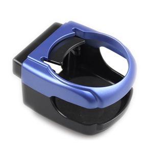 Image 5 - Getränke Halter Tasse Halter für Auto Universal Auto Lkw Wasser Trinken Tasse Flasche Können Halter Tür Halterung Ständer