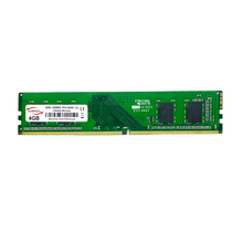 Memory-Supports-Intel Ddr4-Ram 2400mhz Desktop 2133 19200 PC4 4GB 17000 288PIN X99 Does