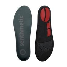 원래 xiaomi pu 느린 충격 실행 스포츠 깔 창 신발 패드