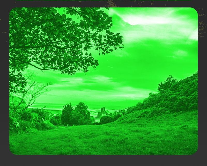 Hfaf94bde6cf14bf4ba5e900eb51835c9c - แว่นมองภาพกลางคืน กล้องมองภาพในที่มืดติดหัว IR Night Vision แว่นกลางคืน อินฟาเรตจับความร้อน เกรดใช้ในกองทัพทหาร ปฏิบัติการยุทธวิธีกลางคืน  <ul>  <li>แว่นตามองกลางคืนแบบสวมหัว</li>  <li>แว่นอินฟาเรต จับภาพด้วยความร้อน</li>  <li>ผลิตภัณฑ์เกรดกองทัพ</li>  <li>สามารถแยกส่วนเป็น 2ชิ้น ซ้าย-ขวา</li>  <li>มีฟังชั่นการซูมแบบกล้องส่องทางไกล</li>  <li>ของแท้ การรับประกัน 1ปี โดยผู้ผลิตในต่างประเทศ</li> </ul>