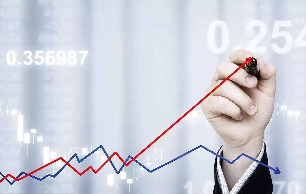 a股涨停是百分之多少,股票涨停幅度