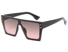 Glasses Couple Lovers 7 Color to Choose YJ2078